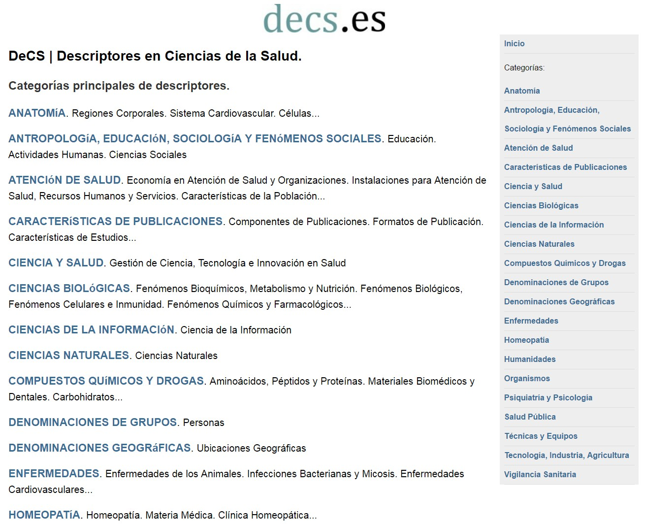 Planarias: Planarios, Dugesia, química, clasificación, citología.